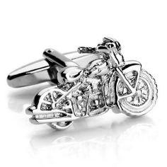 JBlue Jewelry men's Rhodium Plated Cufflinks Silver Motorcycle Bike Shirt (with Gift Bag) JBlue Jewelry,http://www.amazon.com/dp/B00DEXOUS8/ref=cm_sw_r_pi_dp_QJW2sb0H2NFS3BXT