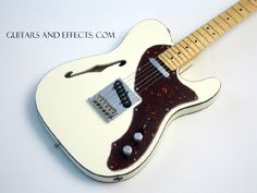 fender telebration thinline telecaster usa american vintage used guitars great prices second hand fender telebration thinline telecaster usa american vintage used guitars great prices second hand Telecaster Thinline, Used Guitars