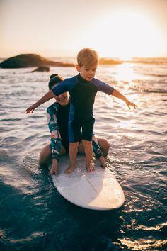 #beach #beachbum #motherhood #lifestylephotography #motherandson #motherandchild #motherandchildonbeach #family #familyphotography #photographyideas #photography #lifestyle #youngmom #toddler #child #swimwear #summer #grom #surf