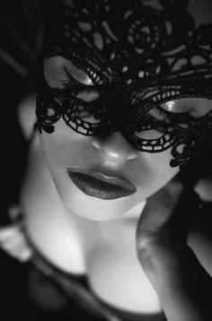 Seductive Women Photos et images de collection Bouidor Photography, Photography Poses Women, Poses Boudoir, Boudoir Photos, Shooting Photo Boudoir, Foto Glamour, Poses Photo, Seductive Women, Black And White