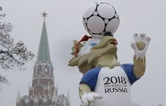 Russias 2018 FIFA World Cup infrastructure must be ready by April 1: Deputy PM   Moscow Jan 25:The infrastructure for the 2018 FIFA International Cup will have to be in a position by way of April 1 the stadiums for the match will have to be commissioned by way of March and passed over to the Native Organizing Committee (LOC) Russia-2018 on Would possibly 25 Russian Deputy Top Minister Vitaly Mutko mentioned.  At the entire weve got a simple time table at the of completion of works we will…