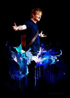 Words can't explain what this man means to me and our girls ♥️ Ed Sheeran Love, Taylor Swift Facts, He Is My Everything, Celebrity Drawings, Jesy Nelson, Lorde, Beautiful Voice, Cute Images, Favorite Person