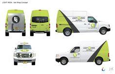 van wrap Van Signwriting, Van Signage, Van Racking, Car Lettering, Vehicle Signage, Van Wrap, Van Design, Vito, Car Painting