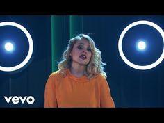 """Elenco de Soy Luna - Vuelo (""""Soy Luna"""" Momento Musical/Fiesta de Disfraces) - YouTube"""