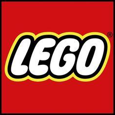 """Lego steht für """"leg godt"""". Das ist dänisch und bedeutet so viel wie """"spiel gut""""…"""