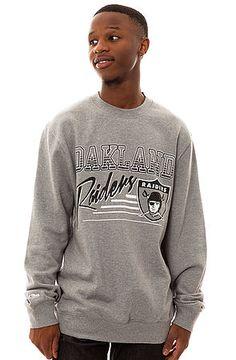 Oakland Raiders Sweatshirt Blanket | Oakland Raiders, Raiders and ...