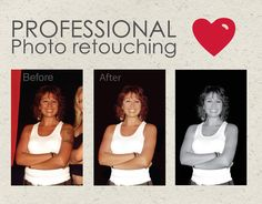 CUSTOM Photo Editing & Photo Retouching Service. Touchup photo. Professional PHOTO EDIT. Photo Retouch. Photo Restoration. Photo repair. (15.00 USD) by AdvertsDesign