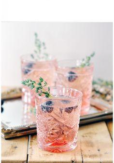 Libbey Hobstar glas