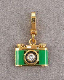 2012 Designer Juicy Couture Jewelry 45215