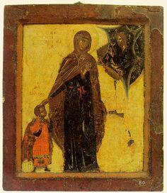 Sv.Julita i Kirik-Protaton.jpg