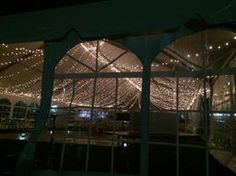One of our century tents lit up by CJC Event Lighting! | Wedding Receptions by MPR | Pinterest | Event lighting Tent lighting and Banquet & One of our century tents lit up by CJC Event Lighting! | Wedding ... azcodes.com
