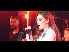 (15) Ioana Ignat - Nu ma uita live (Lansare Alllive) - YouTube Relax, Lily, Rustic, Concert, Youtube, Country Primitive, Rustic Feel, Recital, Keep Calm
