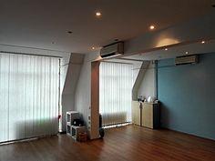 Prostor Za Najam U Zagrebu Padma Furniture Room Divider Home Decor