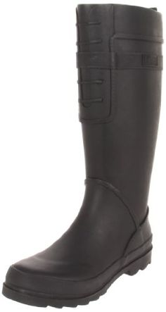 Nine West Women's Ebrunelda Ankle Boot « Shoe Adds for your Closet