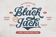black-jack-font-1