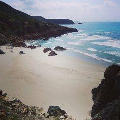 by http://ift.tt/1OJSkeg - Sardegna turismo by italylandscape.com #traveloffers #holiday | Spiaggia di Masua 27-03-2016 #masua #nebida #iglesias #sulcis #sardegna_super_pics #igfriends_sardegna ##igers_sardegna #ig_sardegna #lanuovasardegna #vivosardegna #lovesardegna #loves_united_sardegna #sardinia #sardegnaofficial #sardiniamylove #sardegna_super_pics #igfriends_sardegna ##igers_sardegna #ig_sardegna #lanuovasardegna #vivosardegna #lovesardegna #loves_united_sardegna #focusardegna…