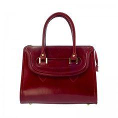 New model Mocnikova bag... coming soon. Do you like the model? Which color do you like?