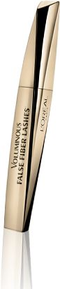 By far the best drugstore mascara I have ever used...love it so much!