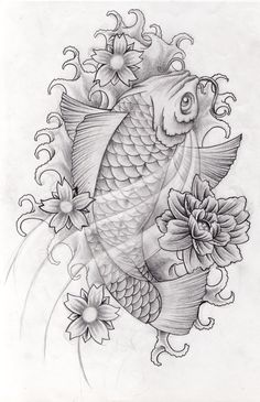 tattoo design for my brother... diseño de tattoo para mi hermano... my first tattoo design...