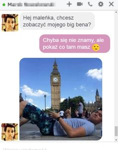 Funny Sms, Funny Messages, Wtf Funny, Everything And Nothing, Best Memes, Haha, Polish, Humor, Fotografia
