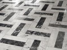 floor tile patterns - Google Search
