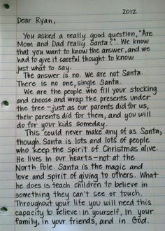 some day when i have kids. this letter will come in handy. (part 1)