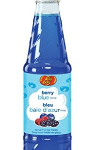 Best Snow Cone Syrups Review (February, 2019) - A Complete Guide Snow Cone Syrup, Snow Cones, Snow Shovel With Wheels, Electric Snow Shovel, Jelly Belly, Coloring Books, Berries, Bottle, Top