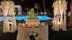Weddings ideas , Wedding cakes