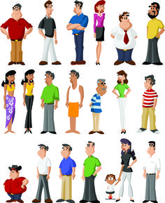 http://4vector.com/i/free-vector-all-kinds-of-cartoon-characters-vector_094510_People%20in%20the%20vector%203%20(1).jpg