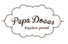 """#Brigadeiros #gourmet para todos os gostos, produtos caseiros, no #caseiropt por """"Pepa Doces"""" em Lisboa."""