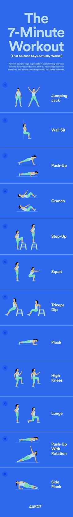If you want to really concentrate on body building, weight training is an important part of your workout program. Weight training in body building is a very Fitness Workouts, Lower Ab Workouts, Fitness Goals, At Home Workouts, Fitness Tips, Health Fitness, Ball Workouts, Quick Workouts, Fitness Classes
