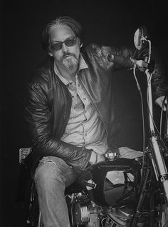 tommy flanagan.... chibs from sons of anarchy.... perfection