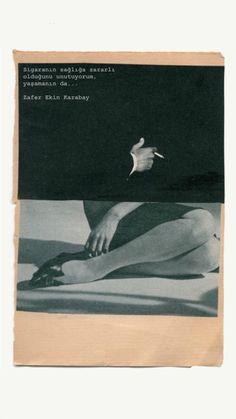 Indie Art, Chiaroscuro, Charles Bukowski, Postmodernism, Magazine Design, Book Quotes, Typography Design, Mandala, Poetry