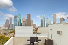 22 Best Houston images in 2016 | Houston tx, Deck, Meval Zillow Houston Galleria Map on houston sugarland map, houston greenway map, houston med center map, houston central map, houston westheimer ring, houston uptown map, houston hotels on map, houston conroe map, houston westchase map, houston memorial map, houston tomball map, houston shopping map, houston downtown map, oak forest illinois ward map, houston west map, houston museum map, houston channelview map, houston missouri city map, houston metro area zip code map, homestead tx map,