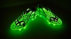 2d906baaf03 adidas Predator Instinct Hunt Series Unboxing. Adidas PredatorShoe  GameLanternSoccer StuffSneakers NikeGreenShoesFashionHunting