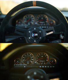 Bmw Accessories, Bmw E30, Cars And Motorcycles, Cool Cars, Classic Cars, Toys, Vehicles, Design, Cars