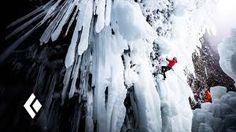 black diamond ice climbing - Ricerca Google Diamond Ice, Black Diamond, Ice Climbing, Google, Outdoor, Outdoors, Black Diamonds, Outdoor Games, The Great Outdoors