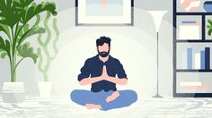 The Intelligent Man's Guide To Detoxing | A year-round guide to clean living – we sort the fads from the facts