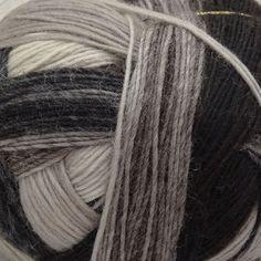 Schoppel Wolle Zauberball - Raging Wool Yarn Shop