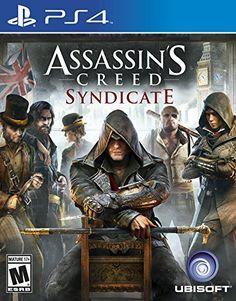 Assassin's Creed: Syndicate - PlayStation 4 Limited Editi... https://www.amazon.ca/dp/B00XIPEHNU/ref=cm_sw_r_pi_dp_mompxbBJGPZRX