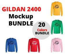 Shirt Template, T Shirt Image, Blank T Shirts, Shirt Mockup, Carolina Blue, Things To Sell, Unisex, Sweatshirts, Shopping