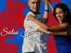 #Rodzyneczek! #Salsa kubańska (#Casino) z Miguelem Gascueńa i Yuleydi Alba Villafuerte również w tygodniu: #środa 21:30 start 8. kwietnia Amatorzy pozytywnej energii - przybywajcie! :) http://www.salsalibre.pl/news/104739/salsa-kubanska-od-podstaw-z-miguelem-i-yuleydi