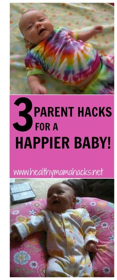 Tips to prevent a fussy baby! Great parent hacks for a happier baby. 3 Tips to prevent a fussy baby! Great parent hacks for a happier Tips to prevent a fussy baby! Great parent hacks for a happier baby. Parenting Advice, Kids And Parenting, Foster Parenting, Mom And Baby, Baby Kids, Mama Hacks, Baby Care Tips, Baby Blog, Newborn Care