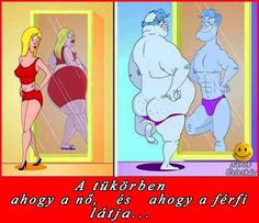 Funny Memes, Jokes, Dyi Crafts, Haha, Funny Pictures, Cartoon, Fictional Characters, Fails, Fanny Pics