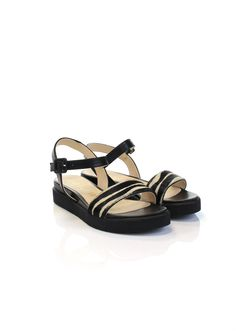 Unisa chantal - Slippers & Sandalen - Dames - Donelli