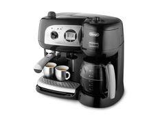 DELONGHI 8004399327498 Bco 264B Kombi Espresso Kahve Makinesi