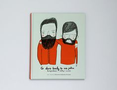 Co dwie brody, to nie jedna