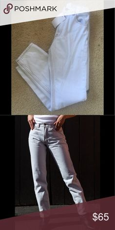 Brandy Melville molly light wash jeans NWT Brandy Melville Jeans Brandy Melville Jeans, Professional Dancers, Light Wash Jeans, Black Jeans, Zipper, Best Deals, Womens Fashion, Fabric, Cotton