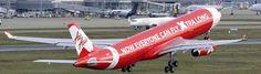 Verdwenen AirAsia-vlucht nu al omgeven met complottheorieën - http://www.ninefornews.nl/verdwenen-airasia-vlucht-nu-al-omgeven-met-complottheorieen/