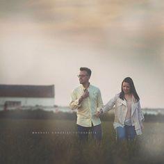 Edu  Maika  #manuelgonzalez_wedding #fotografodebodasarahal #fotografosdeboda #fotografiadebodas #bodas #boda #bodasconencanto #arahal #sevilla #andalucia #brideandgroom #weddingday #inspiration #noviasfelices #weddinginspiration #weddingseason #bestweddingphoto #luxurywedding #weddingportrait #fearlessphotograp #preboda